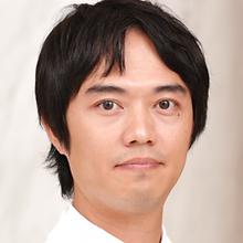 山口先生1.png