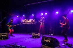 Womex 2019 - c Eric van Nieuwland