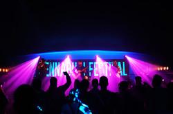 Pennabili Fest c Dimitris Stamou