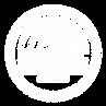 logo-bestenliste-white copy.png