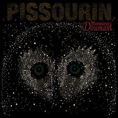 Pissourin front small.jpg