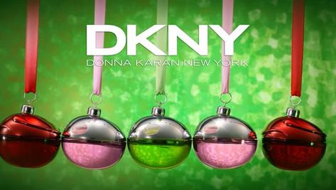 DKNY WEB AD   FALL 2016