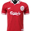 Thumbnail: Liverpool 96-97 Home Shirt