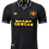 Thumbnail: Manchester United 93-94 Away Shirt