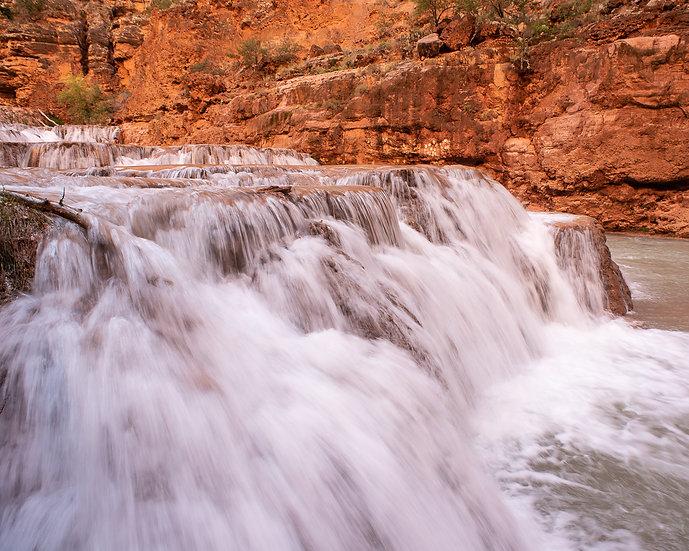 Beaver Falls 03