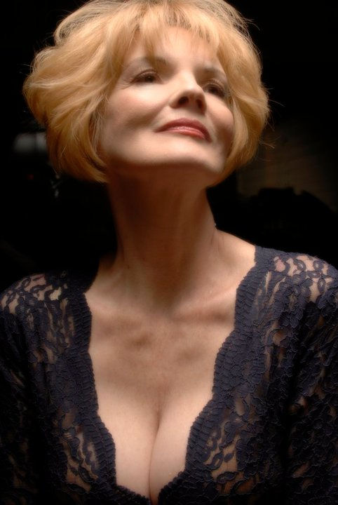 Linda Morand nude (38 fotos) Selfie, 2019, butt