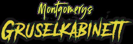 Logo Gruselkabinett.png