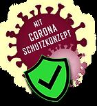 Corona Schutzkonzept.png