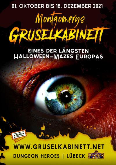 Poster Gruselkabinett 2021 - 72dpi web.jpg