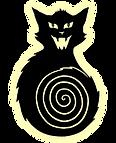 Logo Wirbelkatz.png