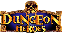 Logo Dungeon Heroes.png