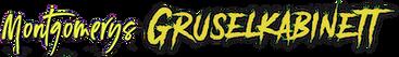 Logo Gruselkabinett quer.png