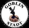 Logo Goblinstadt.png