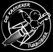 Turbobier - Das Schlimmste