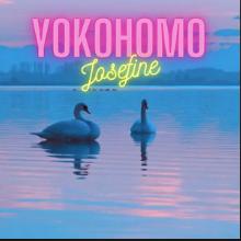 Yokohomo - Josefine