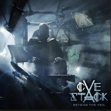CueStack - Beyond The Veil