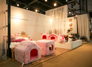 Style 2017 Asia's Most Stylish Fair