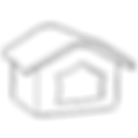 MJB-Product-icon-12.png
