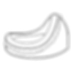 MJB-Product-icon-04.png