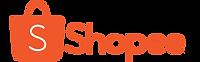Maheb Shop at Shopee