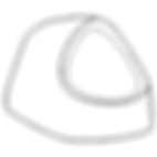 MJB-Product-icon-08.png