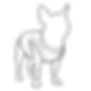 MJB-Product-icon-19.png