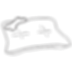 MJB-Product-icon-06.png