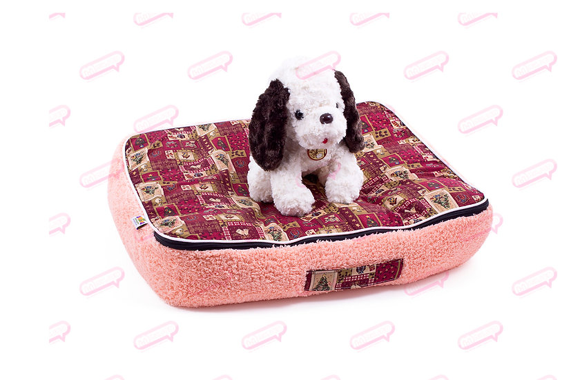 Suitcase คริสมาส