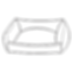 MJB-Product-icon-18.png