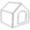 MJB-Product-icon-11.png