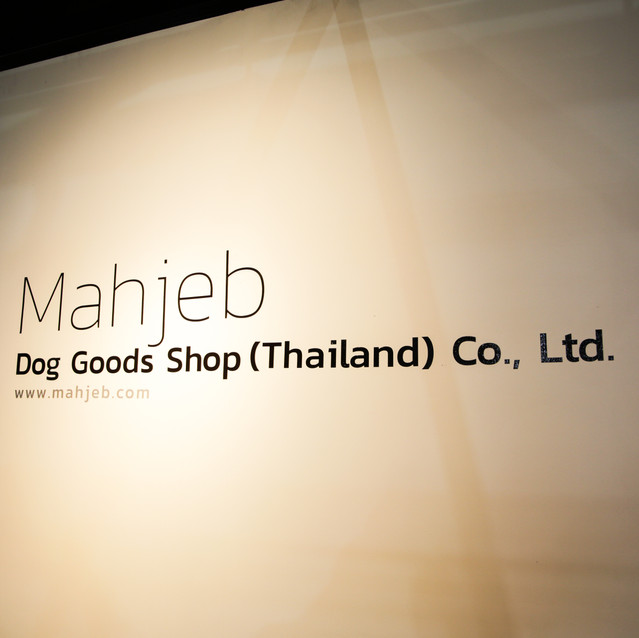 Mahjeb Collection 2017