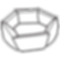 MJB-Product-icon-10.png