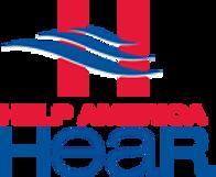 Help_America_Hear_logo_115-3.png