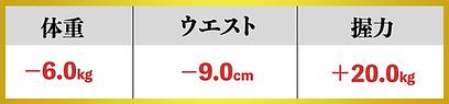 表ハヤシ.png