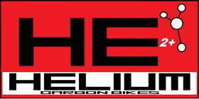 logo definitif.png