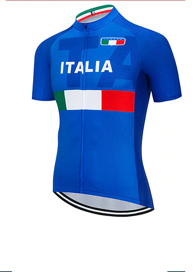 Maillot OEM ITALIA Taille L