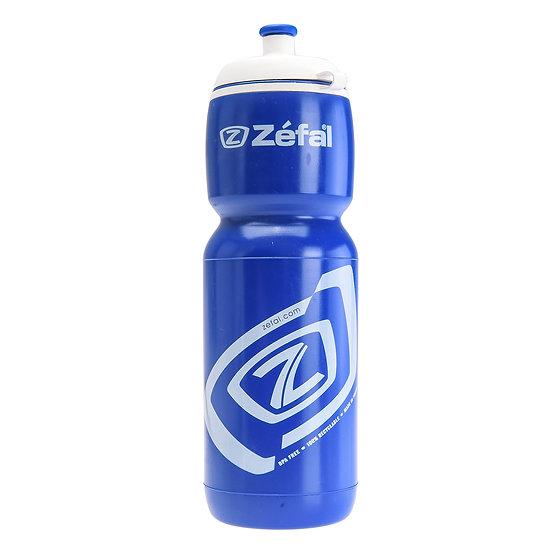 Bidon ZEFAL PREMIER 75 Bleu (700ml)