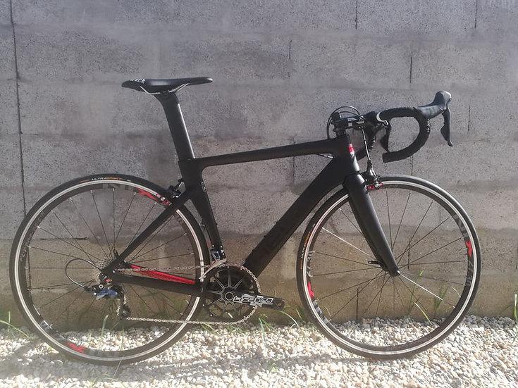 Vélo Personnalisé 4