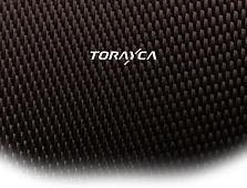 torayca.jpg