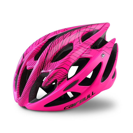 Casque CAIRBULL One Rose