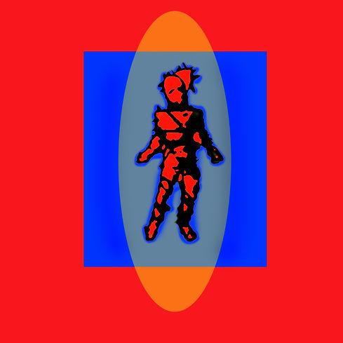 BONDAGE OF SELF FLAG LT.jpg