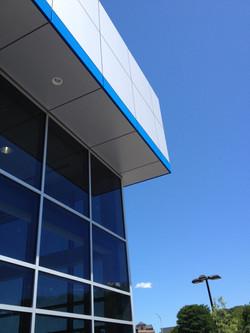 Portsmouth Chevrolet-Portsmouth, NH