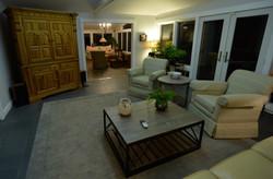Bennett Interior (4).jpg