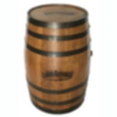 Jack Daniels Barrel.jpg