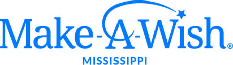 MAW_Mississippi_CMYK _blue [Converted] (
