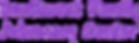 R145G72B200_no_tree_logo_transparent_bac
