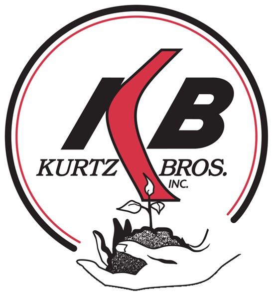 Kurtz Bros