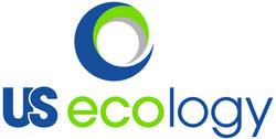 US-Ecology
