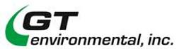 GT-Environmental