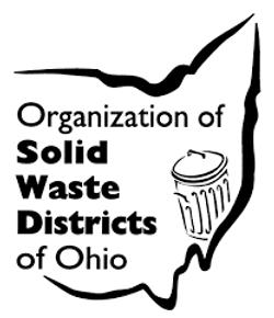 oswdo logo